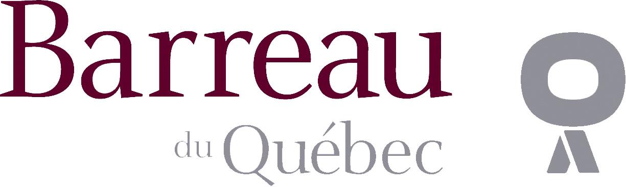 Ressources en ligne - Barreau de Laval